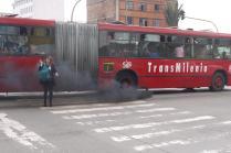 transmilenio contamina3