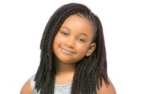 Hair Braiding Styles for Kids Ideas  Hair & Skin Health