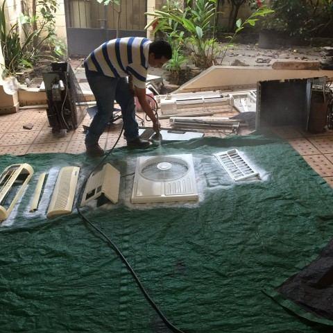 mantenimiento de aires acondicionados (4)