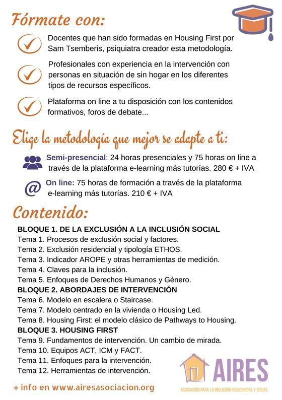 Proyecto Red de Moradas