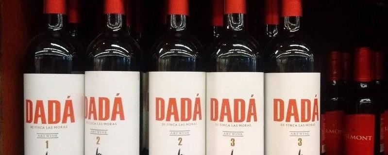 comprando vinhos baratos em buenos aires