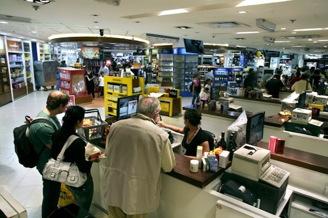 free shop de buenos aires duty free argentina