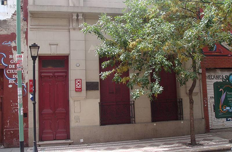 museo_casa_gardel