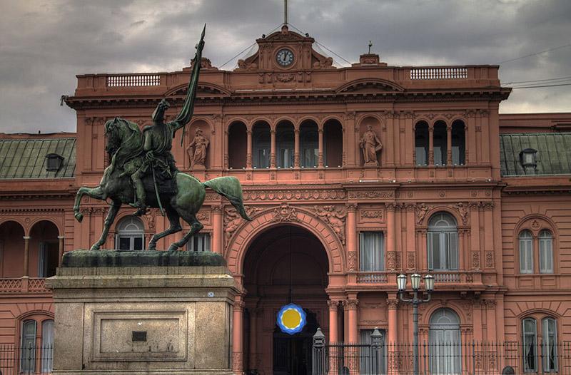 Casa_Rosada_2