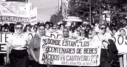 40 anos golpe militar
