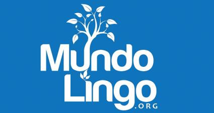Mundo Lingo