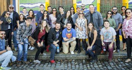 300 reviews tripadvisor aires buenos tour