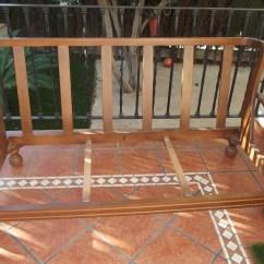 Ver Sofas No Olx Do Es Skeidar Sofa Garanti Renovando Un Sofá Con Chalk Finish Aires Renovados