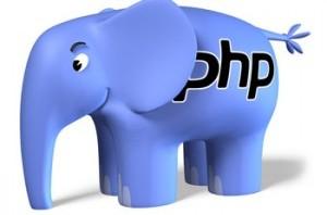 openSuse Não Reconhece PHP5 instalado