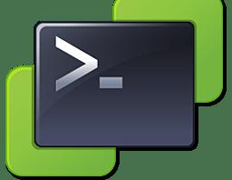 Script para Clonar VM no VMware ESXi com modo de disco thin