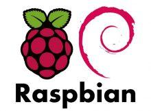 Como configurar IP estático no Raspberry Pi