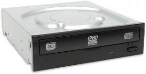 dvd-drive-large