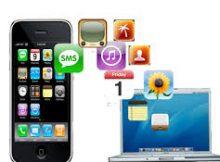 Aprenda a melhor forma de fazer o backup do seu iPhone