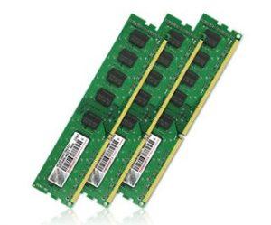 memoria-ram-ddr1-1gb