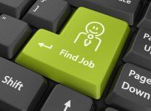 7 Sites para procurar emprego na área de TI