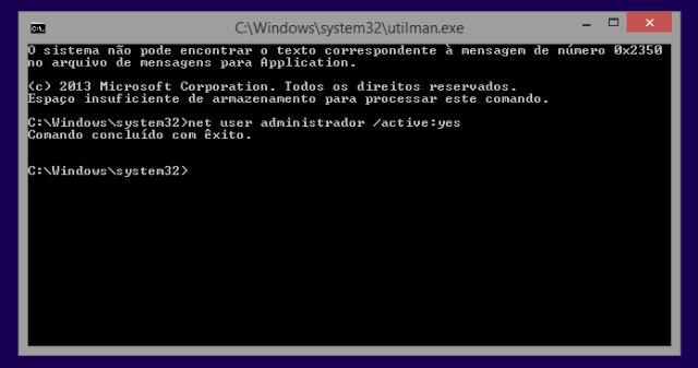 cmd-administradorwindows