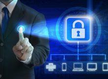 Dicas de segurança para uso de internet em pequenas empresas