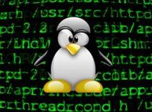 Comandos do Linux – Guia de consulta