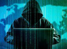 Saiba como se proteger do ataque hacker que está se espalhando pelo mundo