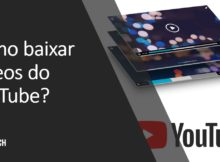Como baixar vídeos do YouTube? (Vídeo)