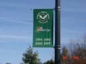 Golf Greens, Golf Course Drainage