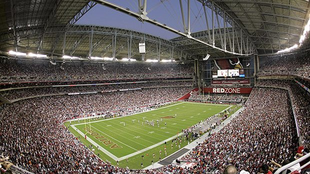 University of Phoenix Stadium, football, natural turf, nfl, LEED, turf, landscape, drainage, golf, bunkers, athletic field, green roof, softball, baseball, football, soccer, lacrosse, bocce, tee boxes, golf greens, sub-surface, invisible structures, sports field, natural turf, sand profile, USGA, rooftop, swale, bio swale, gmax, hic, sand traps, bunkers, fifa, world cup, fifa world cup, NFL, water retention, perched water table, water reuse, storm water management, vegetated roof, Arizona cardinals, University of Phoenix, Ellis field, Texas A&M, Chesapeake energy, field hockey, ultimate Frisbee, ncaa, caddetails, cad details, drainage layer, synthetic drainage layer, sand based field, usgbc, asla, aia, green building, Artificial Turf, Soccer, Baseball, Super Bowl, Natural Turf, Natural Grass, NCAA, AirField Systems, Sports Field Drainage, Athletic Field Drainage, Baseball field Drainage, Football Field Drainage, Soccer field Drainage, Lacrosse field Drainage, Porous Paving System, Perched Water table, turf performance field, AirField Systems, golf course drainage, sand bunker drainage, tee box drainage, golf green drainage, batting cages, bullpen, batting cage, bullpens, LEED, turf, landscape, drainage, golf, bunkers, artificial turf, fieldturf, field turf, synthetic turf, athletic field, green roof, softball, baseball, football, soccer, lacrosse, field hockey, bocce, tee boxes, golf greens, sub-surface, invisible structures, sports field, forever lawn, synlawn, USGA, rooftop, shockpad, elayer, gmax, hic, foreverlawn, astro turf, prograss, newgrass, geocell, geo cell,geogrid, geo grid, shock pad, usgbc, asla, aia, green building, airdrain geocell, Artificial Turf, Soccer, Baseball, Super Bowl, Natural Turf, Natural Grass, NCAA, AirField Systems, Sports Field Drainage, Athletic Field Drainage, Baseball field Drainage, Football Field Drainage, Soccer field Drainage, Lacrosse field Drainage, Porous Paving System, Perched Water table, turf performance field, AirField Sy