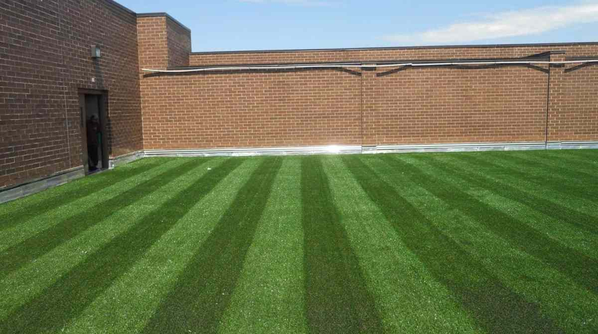 Artificial grass, synthetic grass, fake grass, green roof, green roofs, greenroof, greenroofs, rooftop drainage, drainage systems, green roof drainage systems, greenroof drainage systems, living roof, living roofs, roof garden, rooftop gardens, rooftop garden, roof gardens, plastic drainage, geenroof detail, green roof detail, #AirDrain, #Syntheticturf, #Artificialturf, #greenroof, #rooftop, #fakegrass, #AirField, #AirFieldSystems, balcony, blue roof, vegetative roof drainage, Blue Roof, Green Roof, AirDrain, drainage, natural grass, rooftop, synthetic turf, green roof, drainage, artificial turf, synthetic green roof, balcony, balcony turf, synthetic turf balcony, synthetic roof, green roof, play area, synthetic turf play area, synthetic turf, artificial turf, turf drainage, air grid, airdrain, rooftop drainage, airdrain geocell, air drain, air grid, airgrid, Blue roof