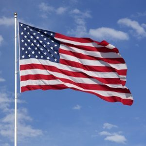 american flag, USA, US, hero's,