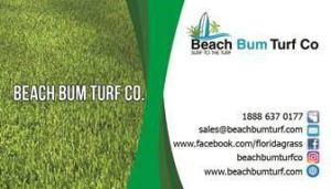 Shock attenuation, synthetic grass drainage, artificial grass drainage, Fake grass, Synthetic grass, Accelerated drainage system, artificial grass, LEED, turf, landscape, drainage, golf, artificial turf, fieldturf, field turf, synthetic turf, athletic field, green roof, softball, baseball, football, soccer, futsal, lacrosse, field hockey, bocce, tee boxes, golf greens, sub-surface, sports field, forever lawn, synlawn, USGA, rooftop, shockpad, elayer, gmax, hic, foreverlawn, astro turf, prograss, newgrass, geocell, geo cell, geogrid, geo grid, shock pad, usgbc, asla, aia, green building, batting cages, batting cage, bullpen, bullpens, airdrain geocell, Artificial Turf, Soccer, Baseball, Super Bowl, NCAA, AirField Systems, Sports Field Drainage, Athletic Field Drainage, Baseball field Drainage, Football Field Drainage, Soccer field Drainage, Lacrosse field Drainage, turf performance field, airdrain, air drain, air grid, airgrid, paved court converted to turf
