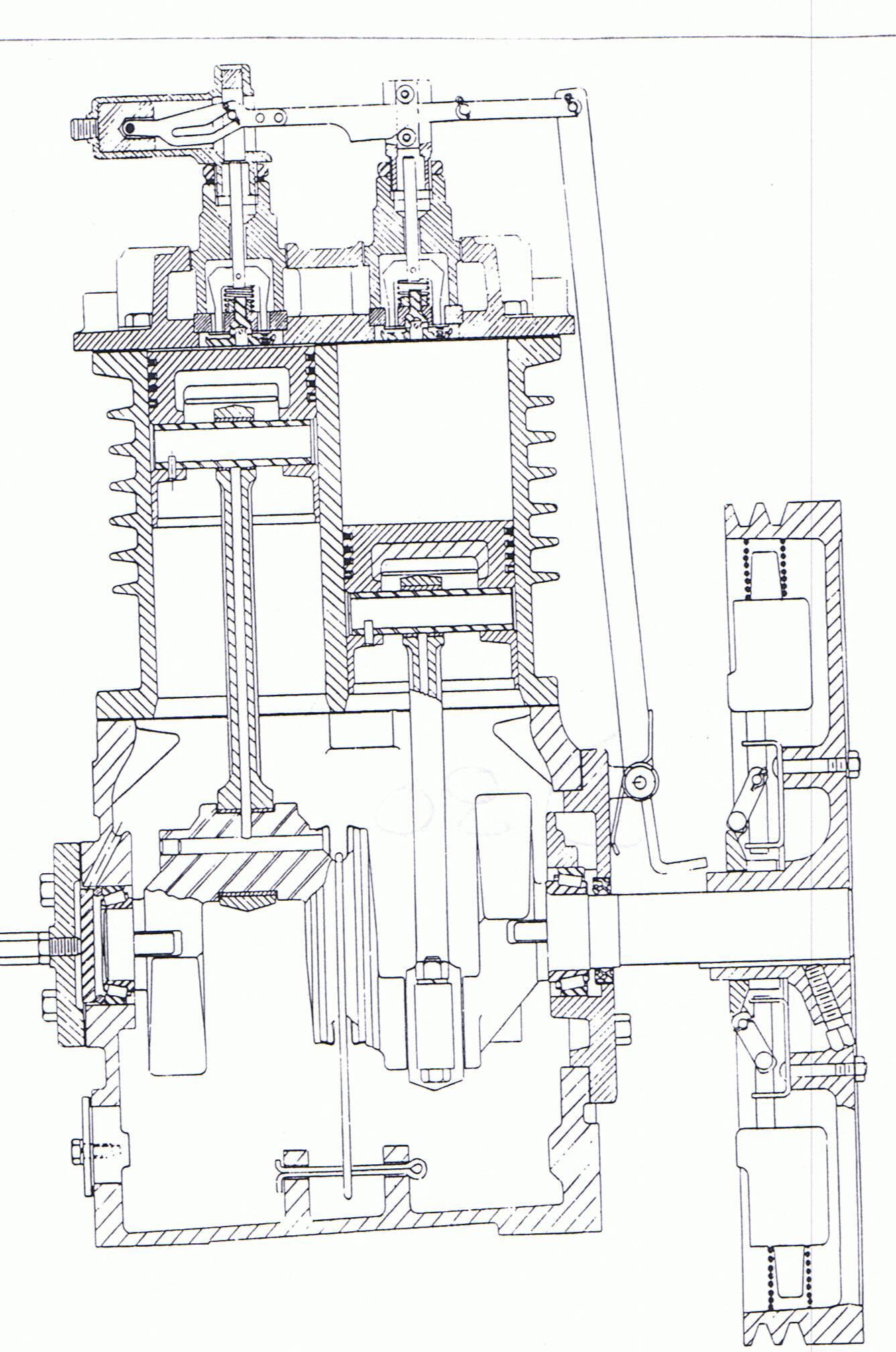 C80 D80 Inventory