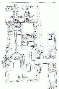 Dresser Air Compressor Parts ~ BestDressers 2019