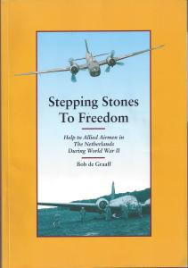 stepping-stones-to-freedom-front-cover