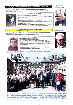 Comet Line June 2015 newsletter full 8 pages0003