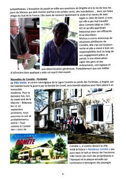 Comet Line June 2015 newsletter full 8 pages0006