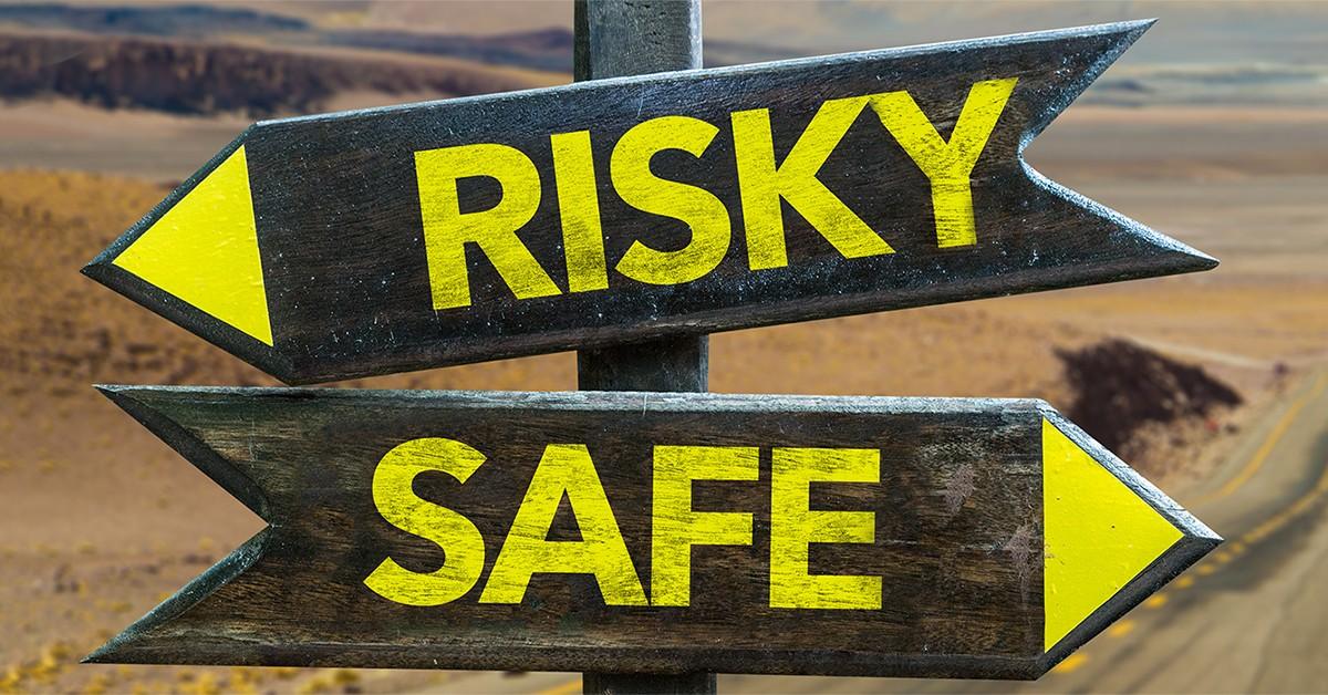 Risk Management Forex Trading