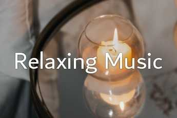 Relaxing Music category