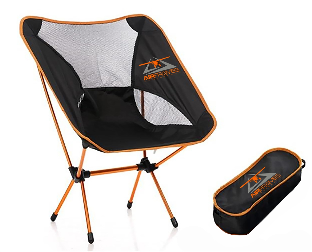 Folding Camp Chair Northern Lite Camp Chair