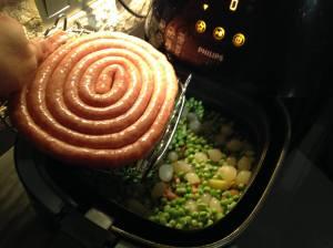 maaltijdfo