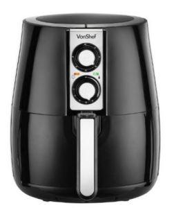 VonShef 2.2 Litre Air Fryer