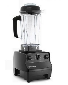 5 Kitchen Appliances Every Kitchen Should Have