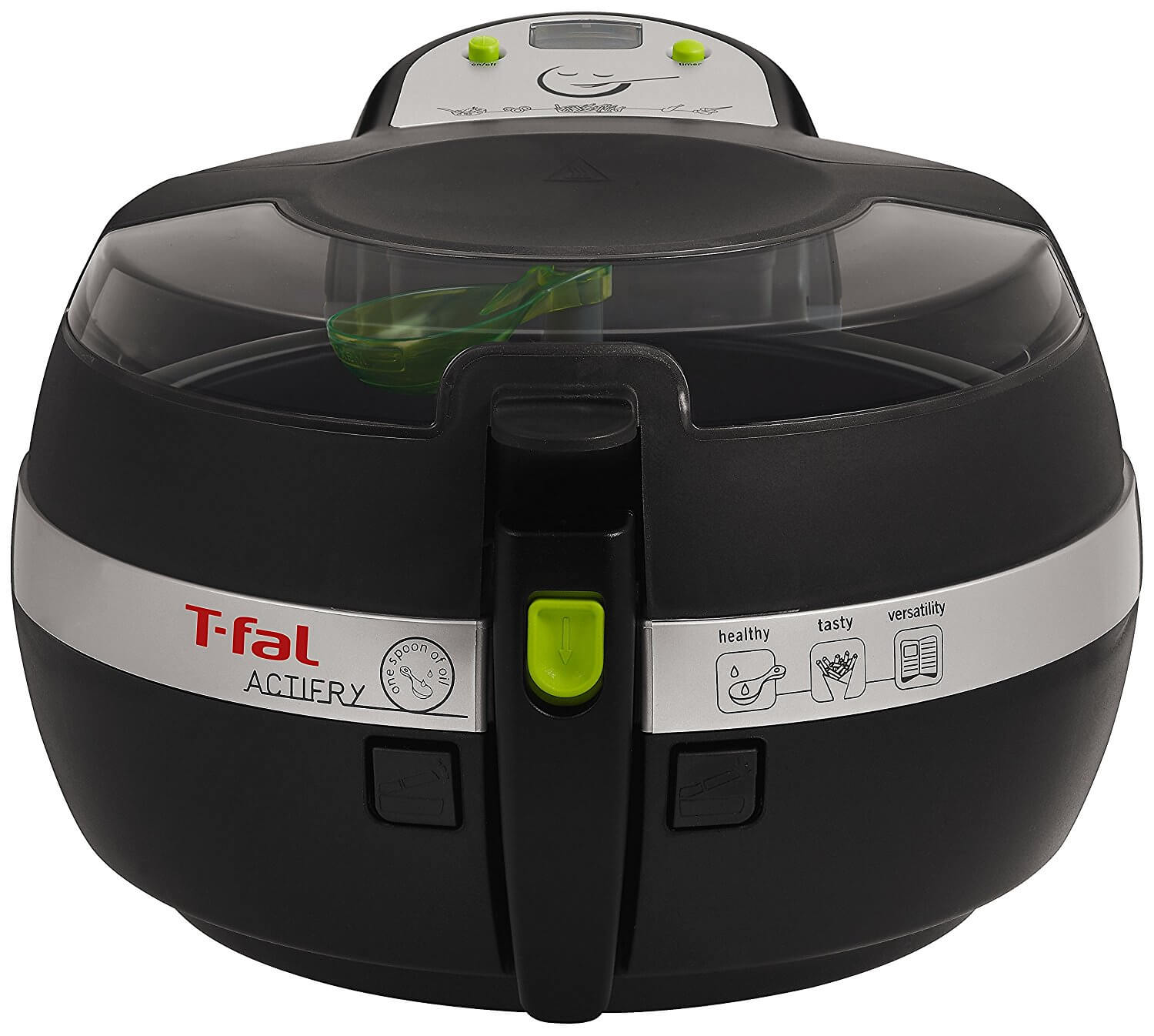 T-fal FZ7002 ActiFry