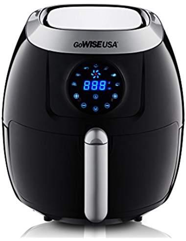 GoWISE USA GW22631 4th Generation XL
