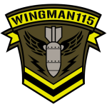 Profile picture of Wingman115
