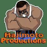 Profile picture of Hajimoto Productions