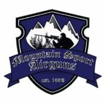 Group logo of MountainSport Airguns