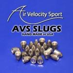 Group logo of Air Velocity Sport