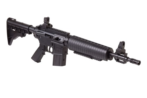 small resolution of crosman m4 177 review