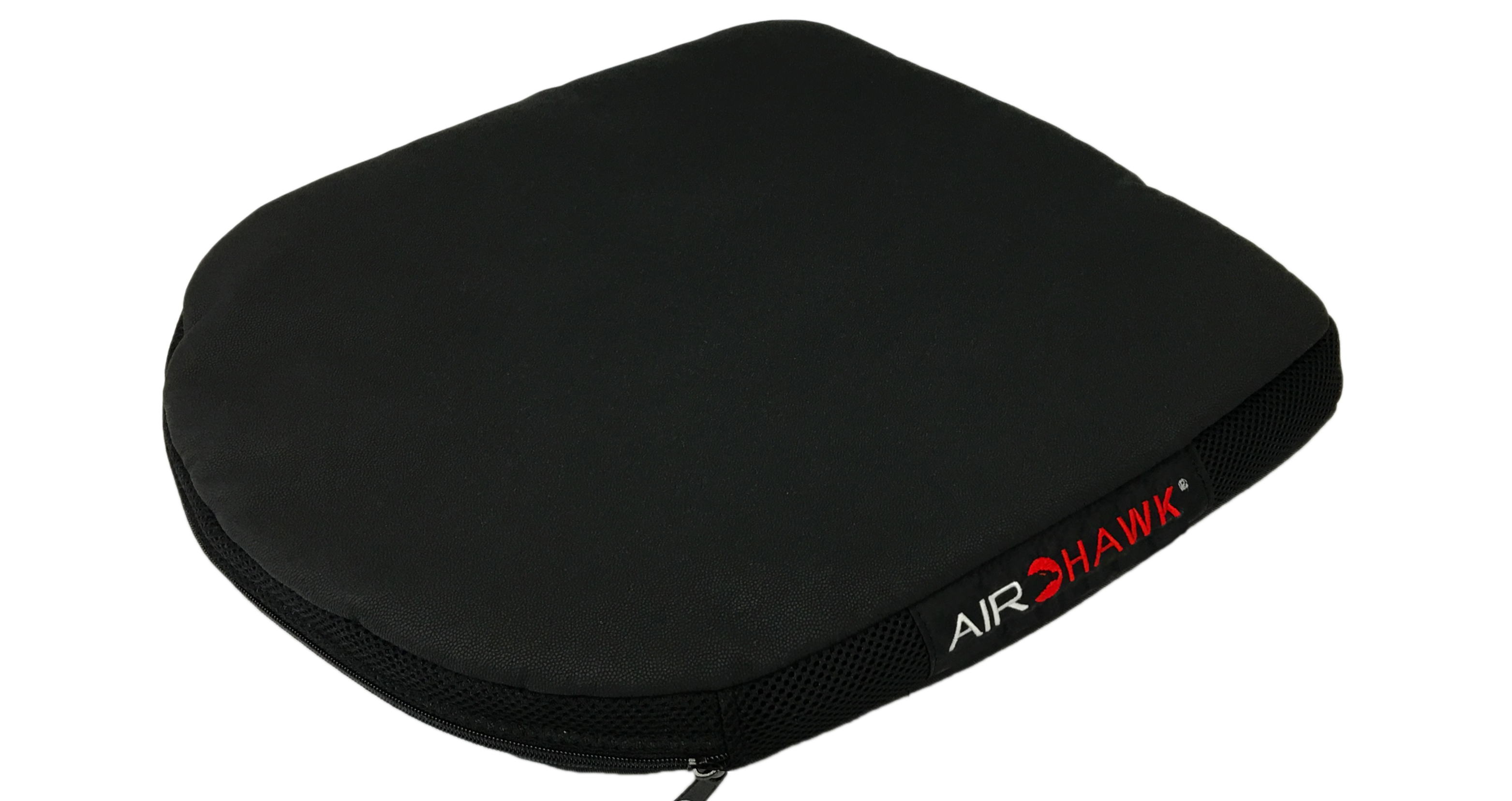 office chair cushion kohls lounge chairs about our airhawk