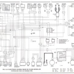 Vw Golf Mk1 Ignition Wiring Diagram Electrical Of A Car Fuse Box Library