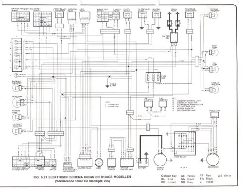 small resolution of fuse box diagram audi a wiring diagrams instruction tt seat leon mk1